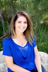 Carol Ann Runcik Massage Therapis